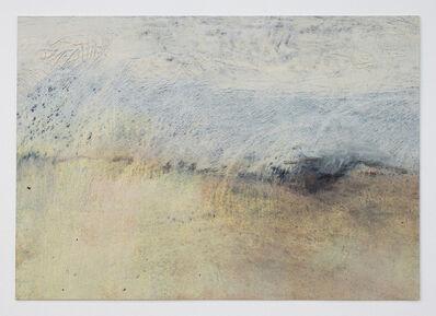 Toni Ann Serratelli, 'Byzantine landscape, 13', 2020