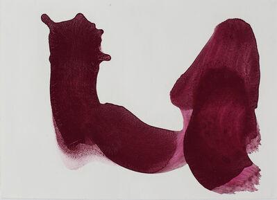 Richard Neal, 'Magenta piece', 2010