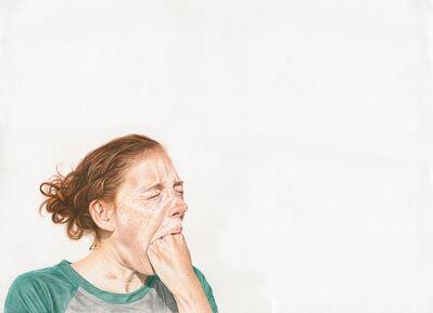 Yael Caffrey, 'Untitled', 2018