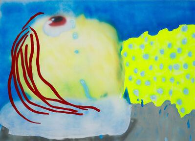 Austin Lee, 'Dropsy', 2013