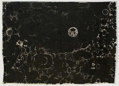 Paul Nudd, 'Lung Honey', 2008