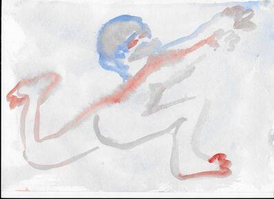 Pauline Curnier Jardin, 'Untitled ', 2018