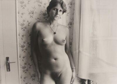 Jack Welpott, '78-1A', ca. 1970