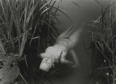 Jock Sturges, 'Portfolio Collection of 10 Photos'