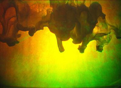 Matthew Schreiber, 'Salem (Cloud)', 1993