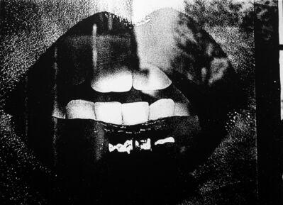 Daido Moriyama, 'Visions of Japan', 1999