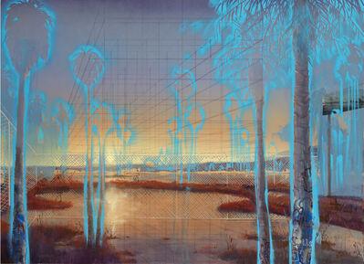 Robert Minervini, 'Until Tomorrow Comes (Part VI)', 2013