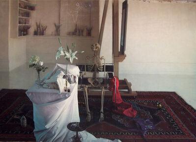 Daniel Sprick, 'Vanitas', 2006