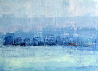 Suzy Barnard, 'Hoping for Rain', 2015