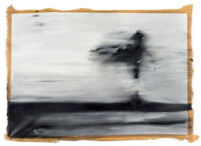 Alexandra Karakashian, 'Passing Series XVIII', 2012