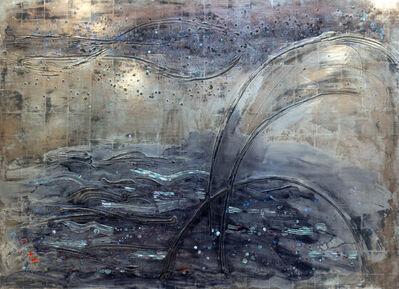 Nancy Lorenz, 'Nightfall', 2015