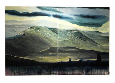 Guillermo Londoño, 'Untitled', 2016