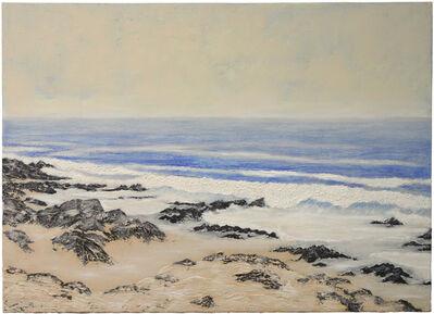 Wulf Winckelmann, 'Isla Negra (In memoriam Pablo Neruda) (#1073) ', 2014