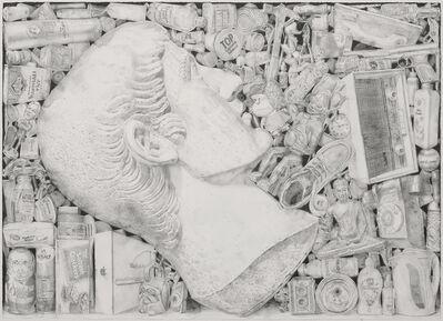Jairo Alfonso, '174', 2015