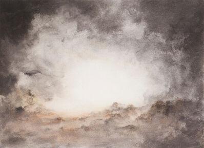 Michael Biberstein, 'Untitled'