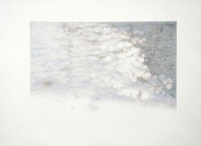 Zhu Hong, 'Amstel 1040', 2018