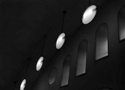 Arnold Kastenbaum, 'Vassar Lights'