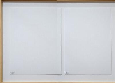 Pep Vidal, 'Parallèle System num.1', 2016