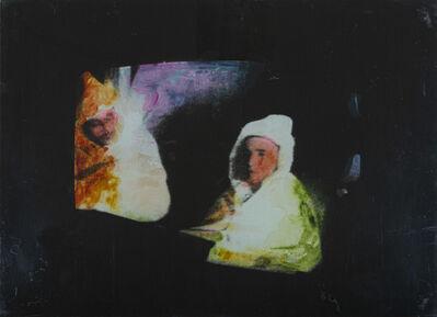 Mario Schifano, 'Senza titolo (Untitled)', 1974-78