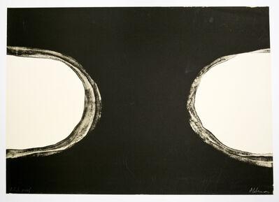 Alexander Liberman, 'Untitled ', 1965