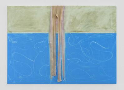 Rosalind Nashashibi, 'Untitled', 2018
