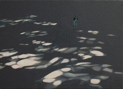 Ayako Okuda, 'untitled', 2019