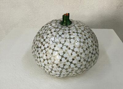 Yang Guang 杨光, 'Silver Melon  银瓜', 2016