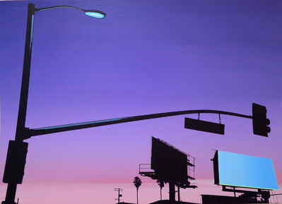Glen Rubsamen, 'The Perpetual Ending', 2013
