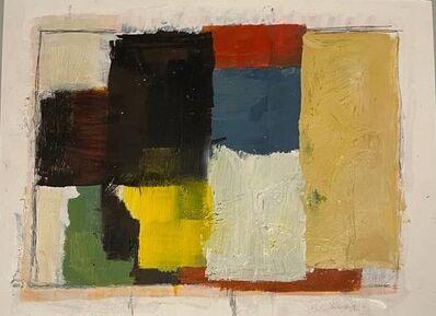 Manuel Salinas, 'Untitled', 2021
