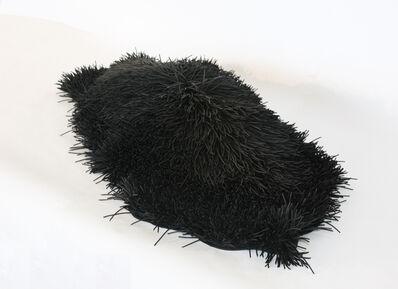 Ingrid Bachmann, 'Pelt 1', 2012