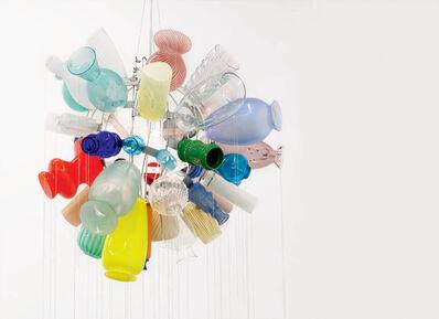 Paola Pivi, 'Untitled', 2010