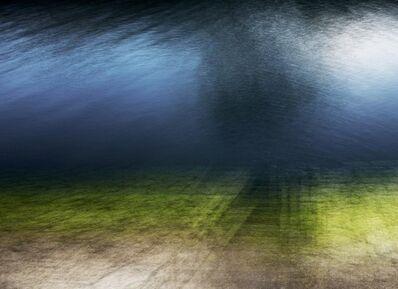 Jacob Gils, 'Lisbon #9', 2012