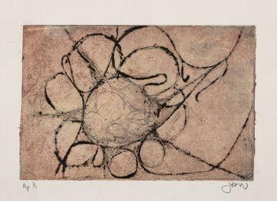 Jonas Wood, 'Untitled'
