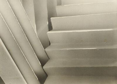 Jaromír Funke, 'Cut Paper', c. 1923