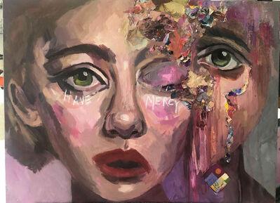 Rachel Eliana, 'Have Mercy', 2020