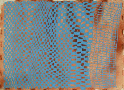 Dan Tranberg, 'Untitled No. 237'