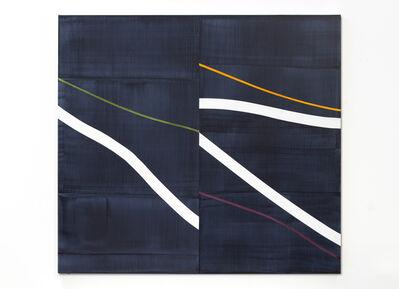 Ricardo Mazal, 'Noche Transfigurada IV', 2015