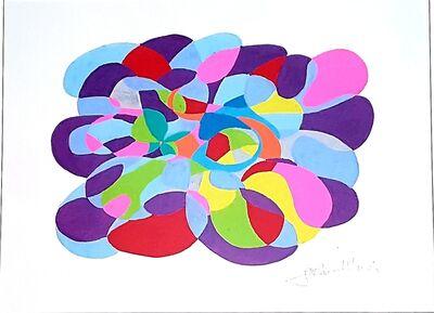 Gustavo Muci, 'Untitled', 2109