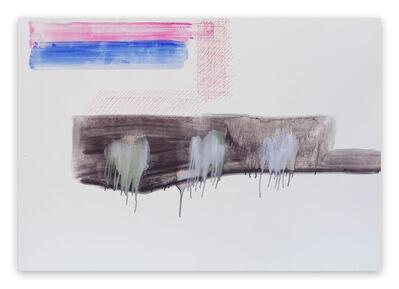 Claude Tétot, 'Untitled 8', 2011