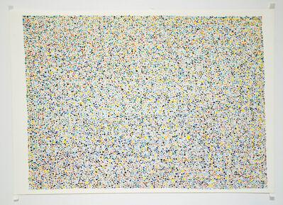 Howard Smith, 'Untitled', 2015-2016