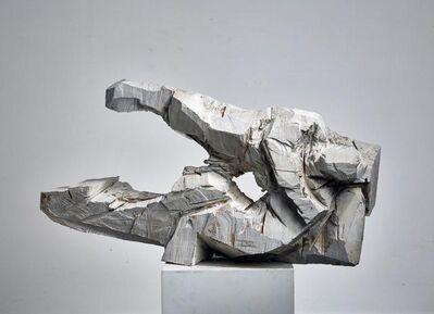 Klaus Prior, 'O.T. 2017', 2017
