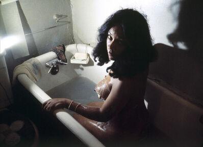 Jacob Holdt, 'Untitled (San Francisco, California) ', 1975