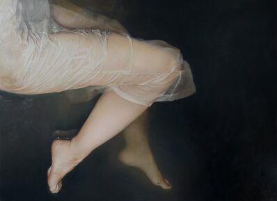 Anne-Christine Roda, 'Gaëlle III', 2019