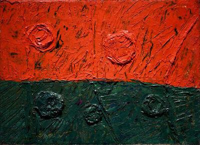 Paterson Ewen, 'Sans titre', 1962