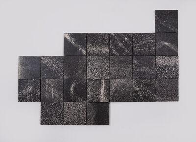 Ákos Rajnai, 'Sequence 88', 2019