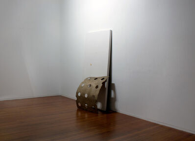 Hany Armanious, 'Coin', 2013