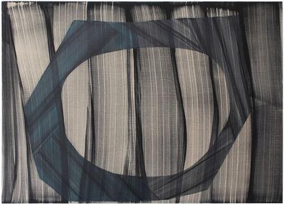 Viola Bittl, 'Untitled VIII', 2019