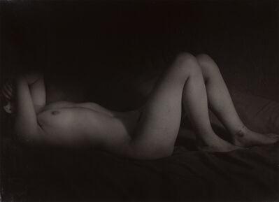 Brassaï, 'Untitled', ca. 1930