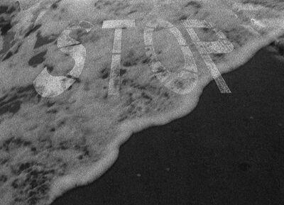 Paul Clipson, 'Made of Air( Film  still 9) ', 2014