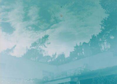 Ola Kolehmainen, 'Autumn Leaves', 2008